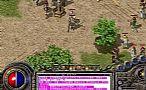 再输的话看沃玛战士召集令中技能