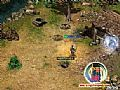 传奇小地图简单入手战士神圣战甲术